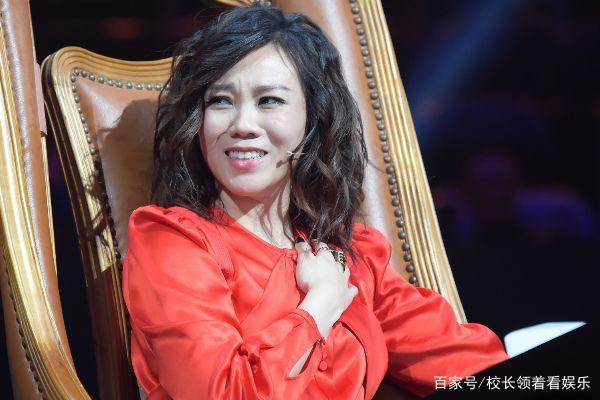 蔡健雅的这首《Beautiful Love》,让人忍不住怀念,看网友怎么说