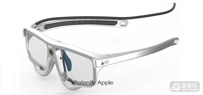 VR/AR一周大事件第三期:NVIDIA公布AR眼镜项目 AR资讯 第11张