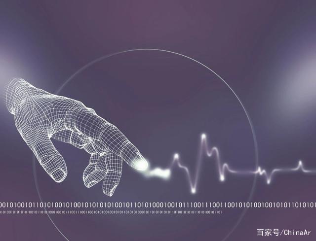 2020年AI人工智能如何走向? 看大神预测!