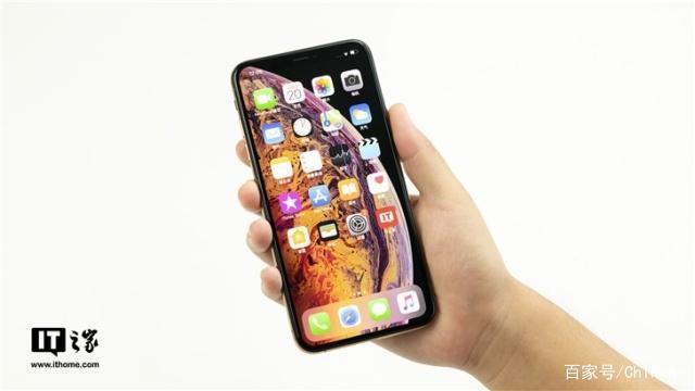 苹果再次押宝AR 任命高管为增强现实产品销售负责人 AR资讯