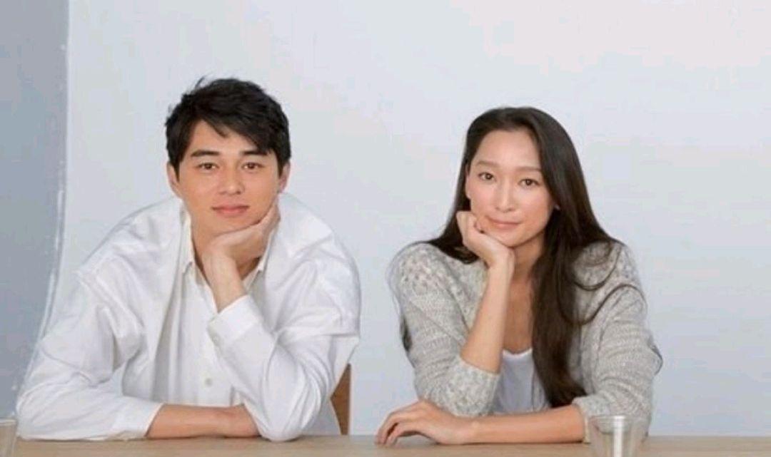 杏与东出昌大离婚