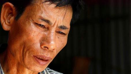 """死亡货车新进展:失联越南人超35人 有匿名电话向家属""""求宽恕"""""""