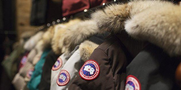 加拿大鹅销量下跌16%,市值蒸发80亿,还有哪些加拿大在华企业?