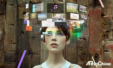 AR技术加速 将在三年内在企业层面中被广泛采用 AR资讯
