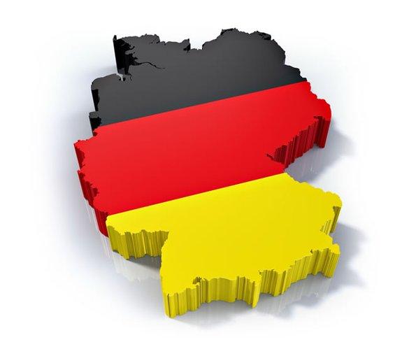 贸易额1800亿,德国:中国拒绝开放市场?中国回应