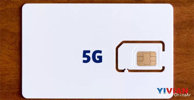 为什么说5G+VR在未来3年内都不会有大起色? AR资讯 第1张