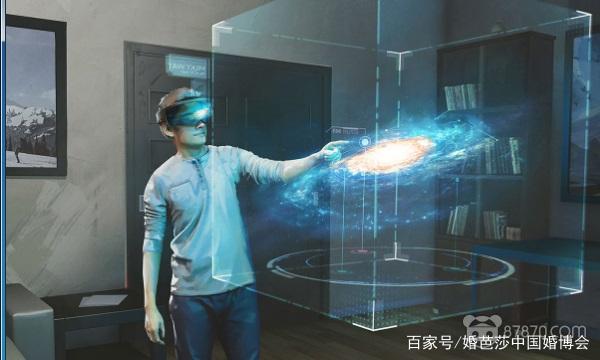MWC 2019 VR/AR内容大盘点,哪些值得期待? AR资讯 第3张