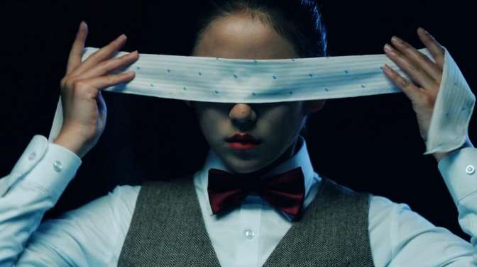 CCTV6电影频道今日20:15将为您播出《桌球少女》
