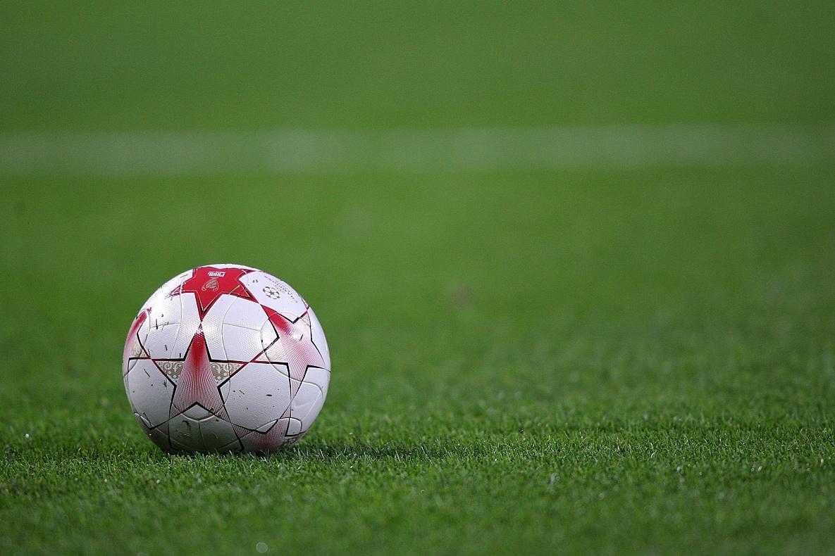 欧冠1/4决赛第二回合前瞻:哪些球队有希望逆转晋级?