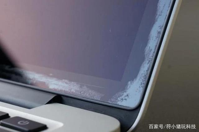 确定!苹果终于承认MacBook Air 存在质量问题