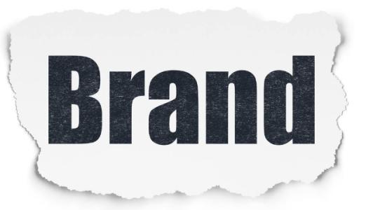 网络推广_brand2