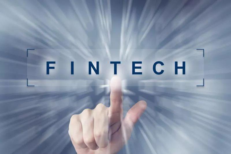 苏宁金融O2O,FinTech的第三路径-一点财经