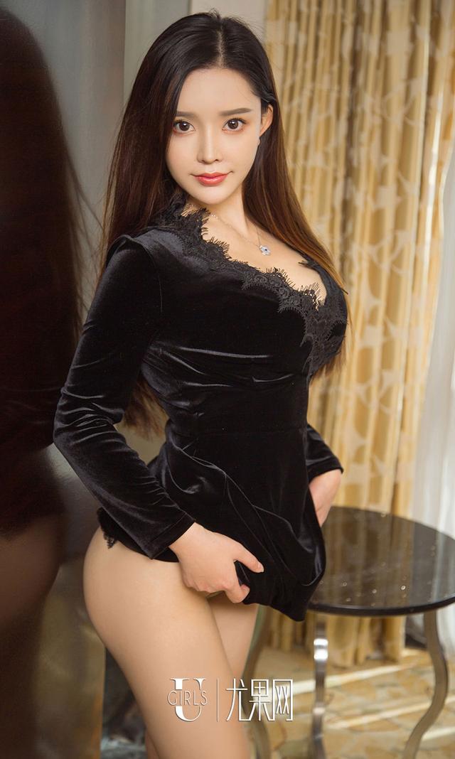 [Ugirls]爱尤物 No.1067 A44222 春日特