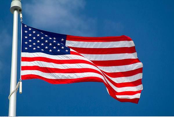 多国要求从美国运回黄金!特朗普措手不及?危机浮出水面……