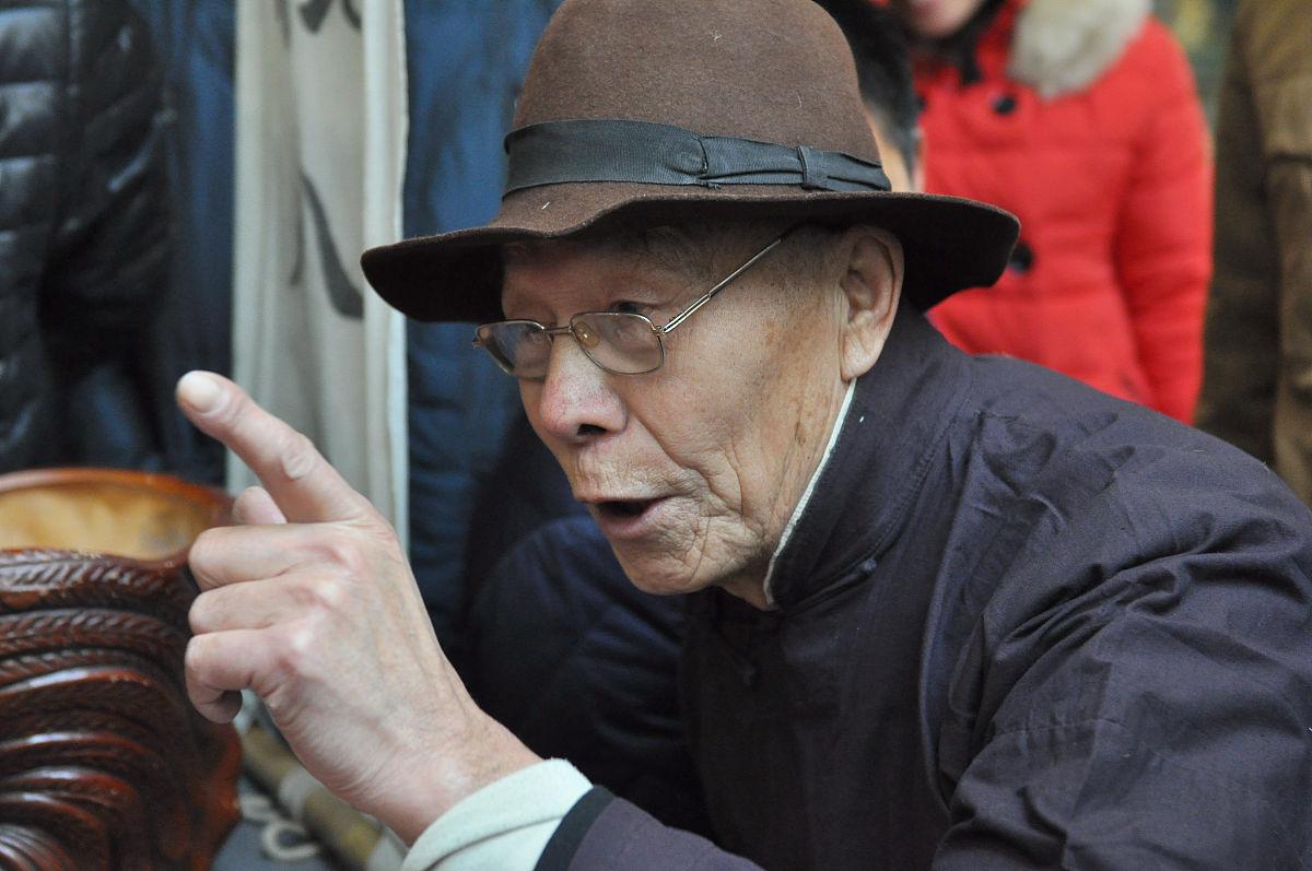 网络中国免费八字算命 八字婚配算命