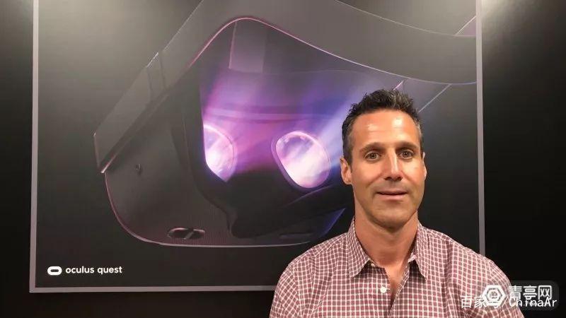 VR/AR一周大事件第三期:NVIDIA公布AR眼镜项目 AR资讯 第22张