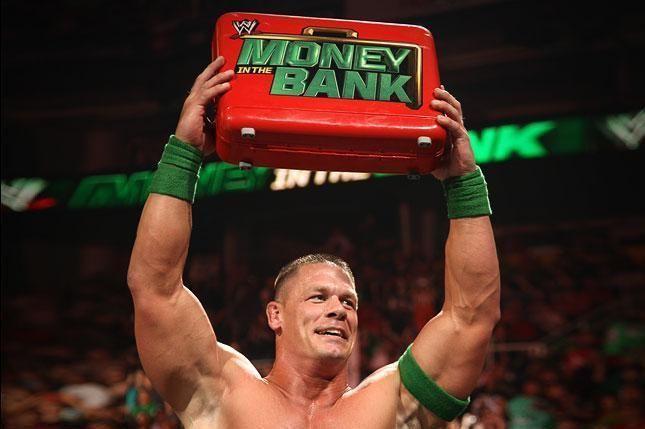 谁是WWE最有钱的选手?沙特土豪花5000万美元只为见巨石强森一面