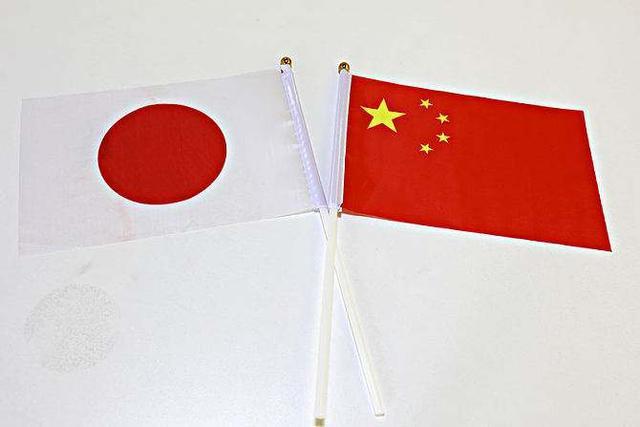 """全球紧急下,日本和韩国相继爆发疫情!中国""""报恩""""相助!"""