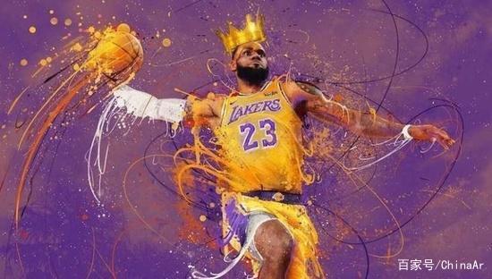 Snapchat AR视频走红 让你切身体验NBA巨星的风采 AR资讯 第1张