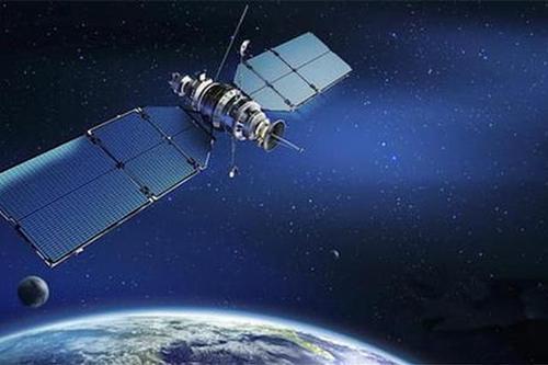 好消息!北斗终于拿下国际标准 打破GPS垄断中国人做到了!