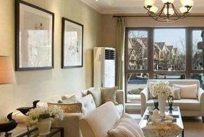 带你看看蒋欣住的豪宅,阳台设计为大露台,真会享受生活