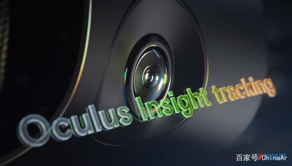 Oculus回应摄像头隐私:数据不会上传服务器 AR资讯