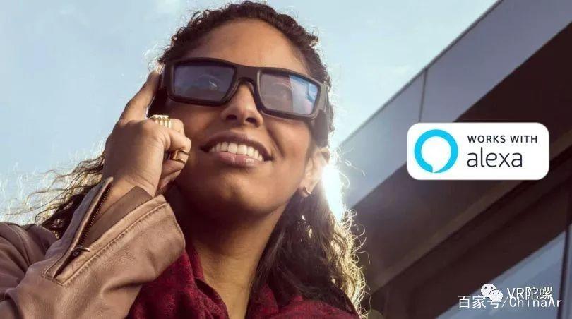 从全球AR眼镜企业融资排名看 未来之路往哪走 AR资讯 第11张