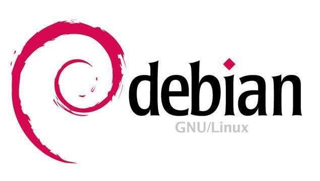 在Debian 9上使用Postfix、Dovecot和Sieve 部署简单的邮件系统