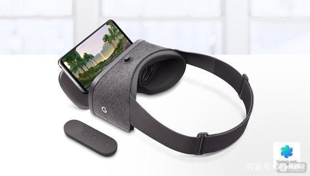 一周AR大事件 《我的世界》AR手游 谷歌AR搜索 AR资讯 第19张