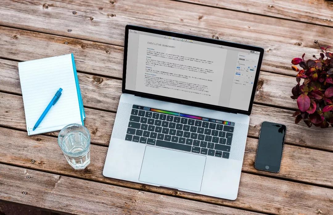 开学买笔记本咯!31款口碑评价:华为、苹果表现好;联想卡顿,小米散热差