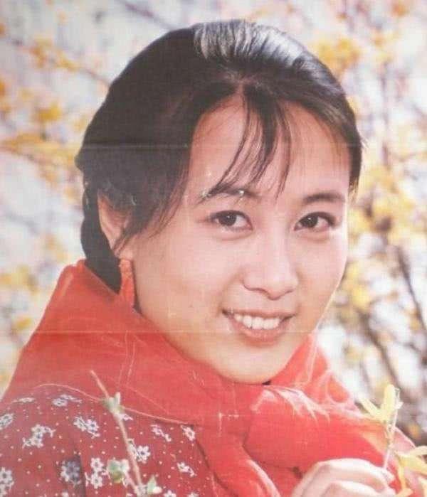 路遥《人生》刘巧珍深爱高加林,最终嫁给了马拴是一次怎样的抉择