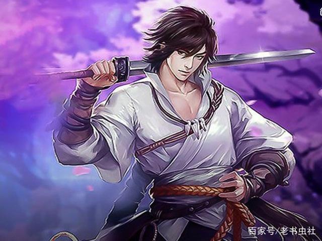 玄幻文,少年获战龙龙珠,手握黑璃剑,身披火凤衣,成就万古龙帝