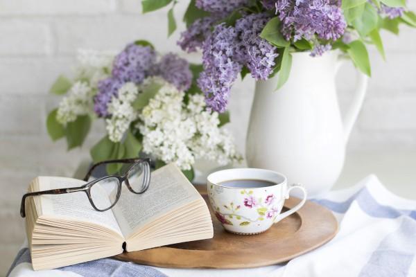 英语学习:英文中表达关心的暖心语句