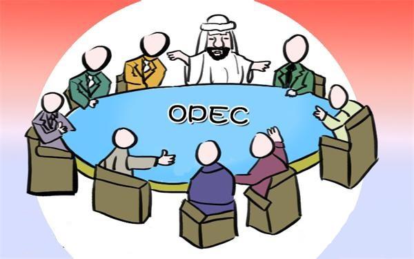 投资200亿美元,卡塔尔退出OPEC的真正原因是为了美国?