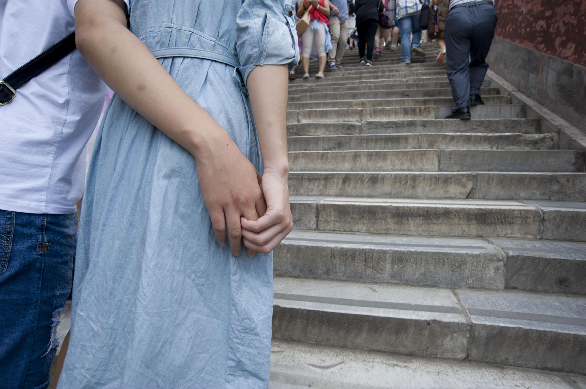 免费测个人婚姻什么时候到来 生辰八字测姻缘何时到来