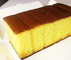 是长崎蛋糕还是蜂蜜蛋糕?日本「长崎蛋糕」老铺巡礼