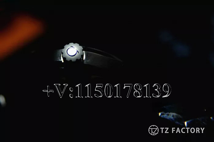 TZ厂欧米茄海马150详细对比测评,值不值入手?