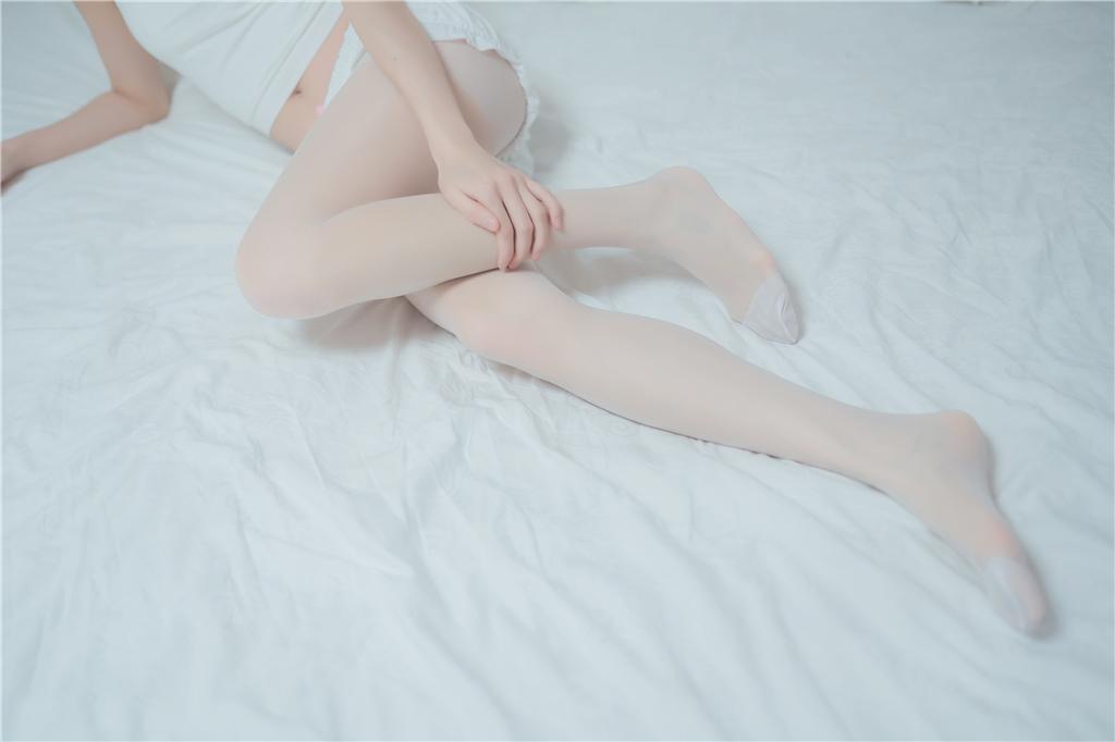 白丝套装 (12).jpg
