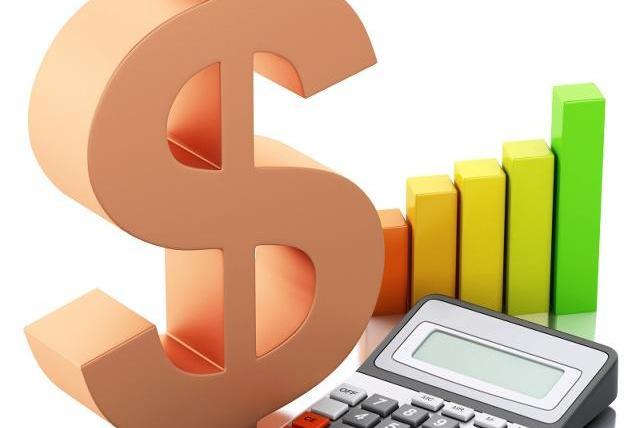 理财投资入门小知识:3个技巧,1个建议