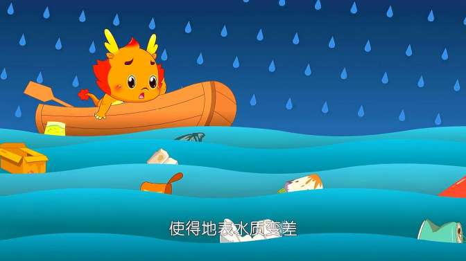 上海闵行:垃圾分类从我做起