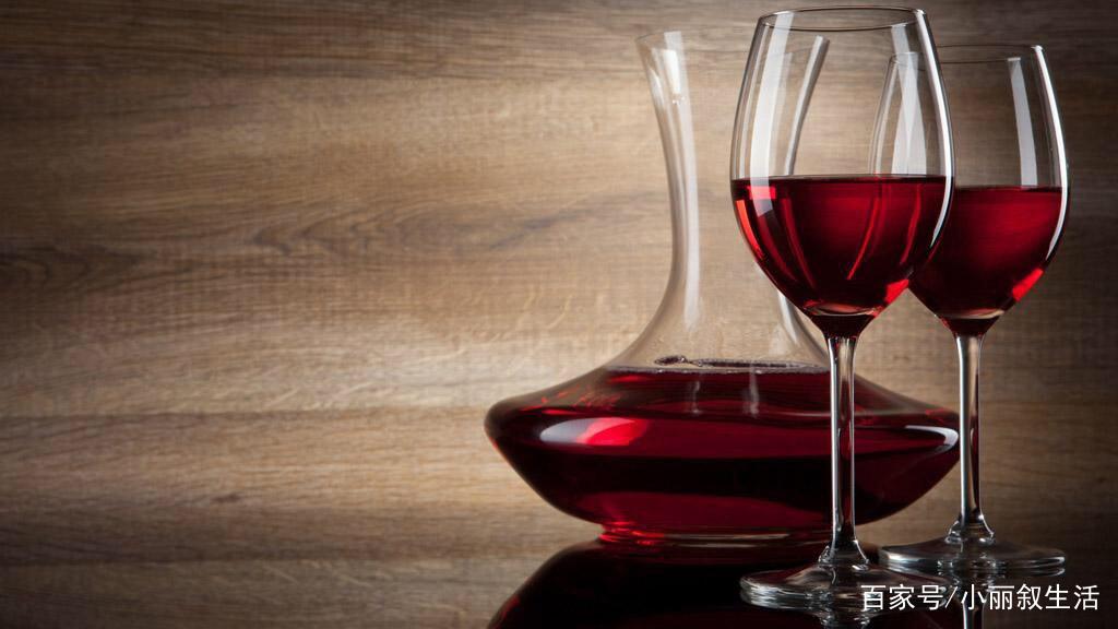 红酒真的是健康酒吗?真的能软化血管吗?快过年了有必要了解一下