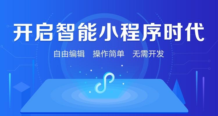 云南网站建设云南软文写作常见的一些错误解析