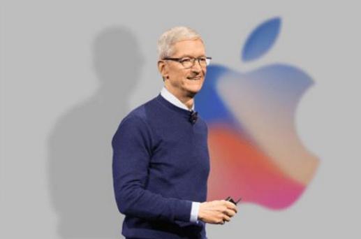 5G手机延迟发布,苹果会是下一个诺基亚吗?