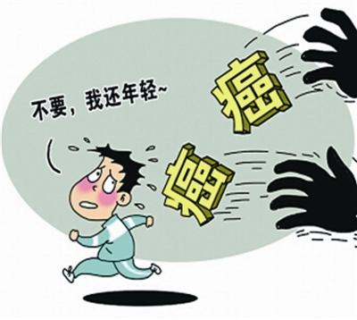 中国癌症发病率不断升高,以现代的医疗手段癌症一定要治愈吗?