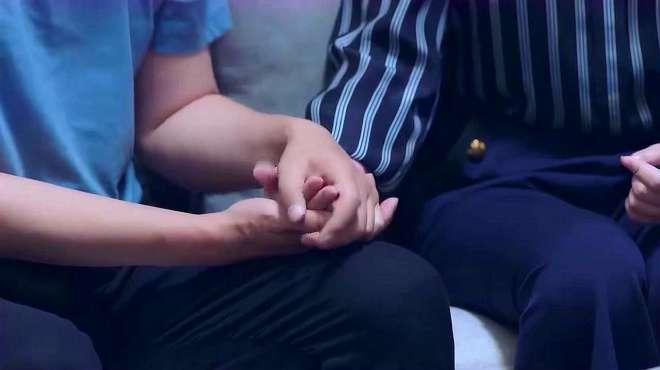 逆流而上的你:夫妻最重要的是相互扶持!关键时候不放弃彼此!