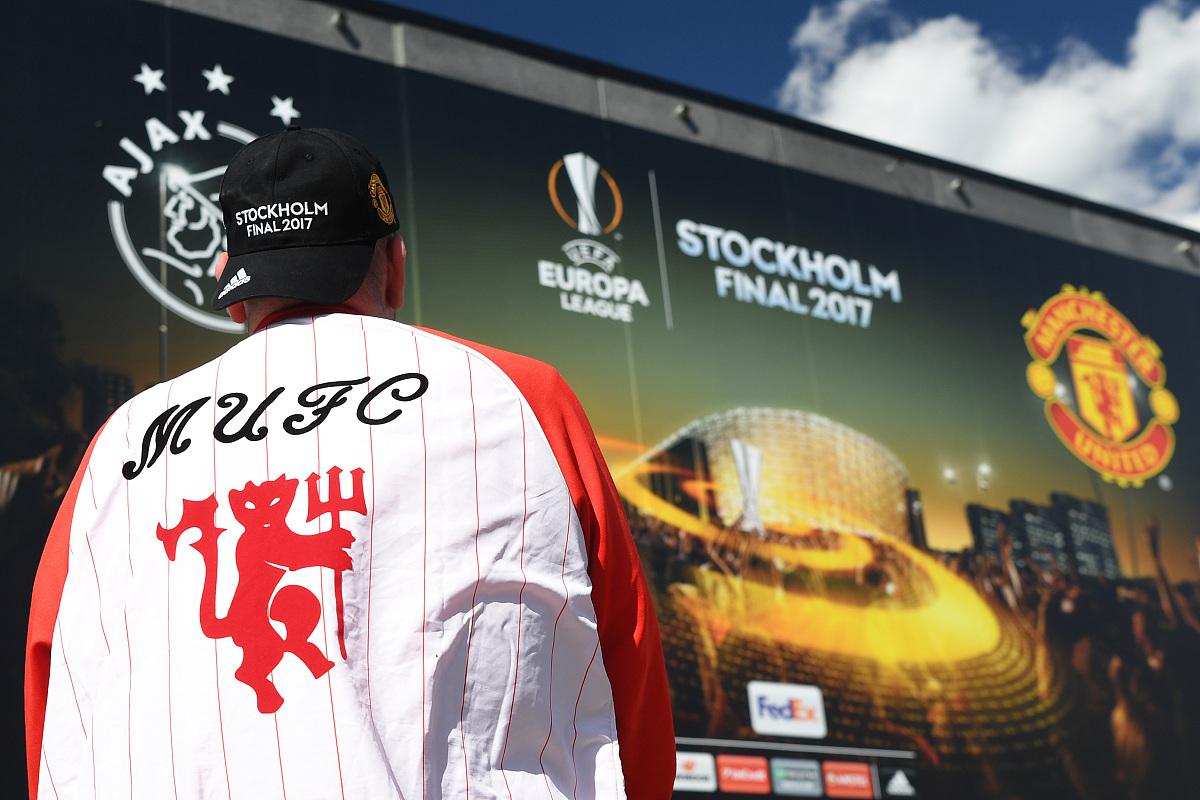 欧联杯1/4决赛第二回合前瞻:哪些球队有希望逆转晋级?
