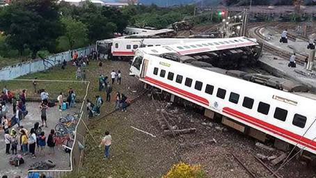 火车速度太快会发生什么问题?难道不是越快越好吗?看完才知道