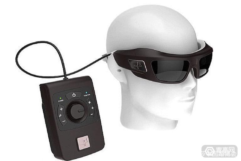 VR/AR一周大事件第五期:《精灵宝可梦:GO》下载超10亿次 AR资讯 第2张