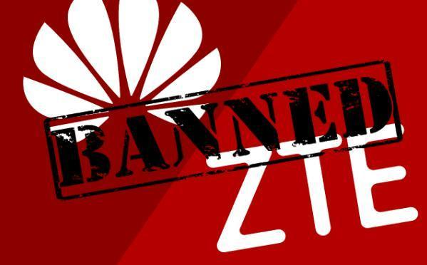 自食苦果!禁止华为后,新西兰将丢失与中国旅游项目?
