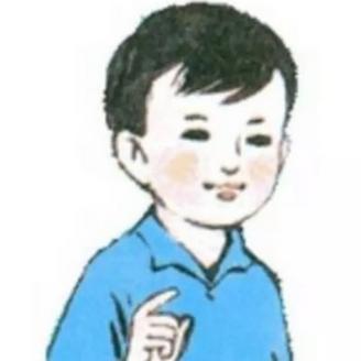 梦幻西游:老王在CBG搜不到这只白老虎,10技能搭配完美,真的豪